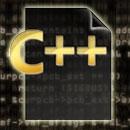 C++ Runtime Code Reload